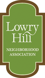 Lowry Hill Neighborhood Association