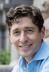 mayor-jacob-frey