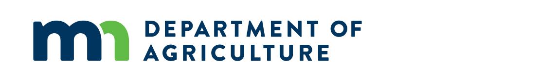 MDA logo long