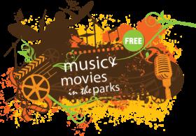 moviesmusic_logo