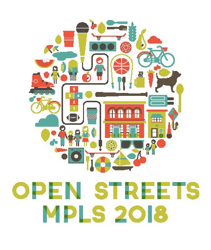 2018_Open_Streets_Logo